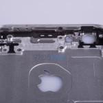novità iPhone 6S