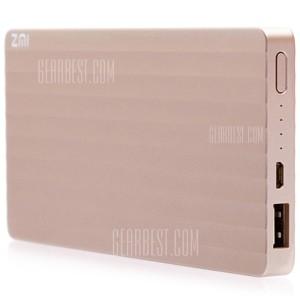 nuovo powerbank Xiaomi