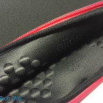 aiino sleeve case macbook pro