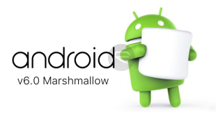 dispositivi Android compatibili con Marshmallow 6.0