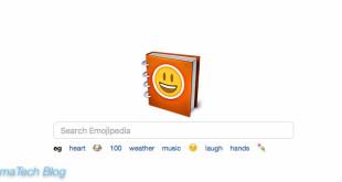enciclopedia emoji online