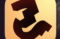 shadowmatic logo