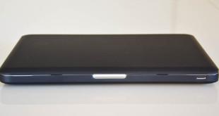mCoque Cover Case MacBook