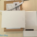 Box HDD SSD Inateck