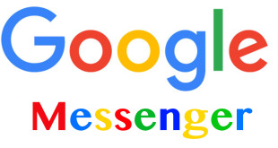 nuova app messenger Google