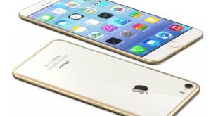 iPhone 7 senza cuffie
