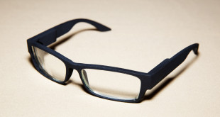 occhiali intelligenti carl zeiss
