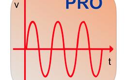 calcoli elettrici PRO LOGO
