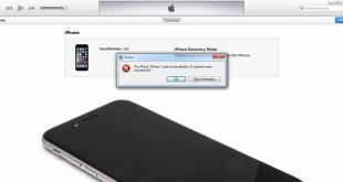 tasto home compatibile può bloccare iPhone 6