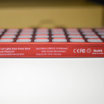 recensione powerbank solare easyacc pb8000sp