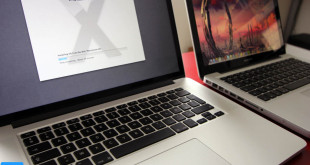 MacBook Pro 15 e 17 non verranno più prodotti da Apple