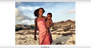 nuovo spot Apple dedicato alla maternità