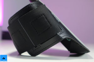 recensione anker fascia da braccio anker