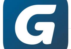 goeuro-app