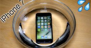 iphone-7-recensione