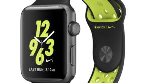 apple-watch-nike-disponibile-dal-28-ottobre-2016