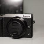 panasonic-lumix-g