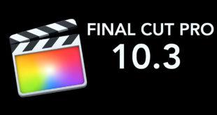final-cut-pro-10-3