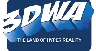 logo-3d-world-arena
