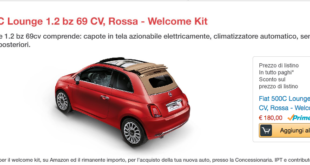 acquistare-automobili-fiat-da-amazon
