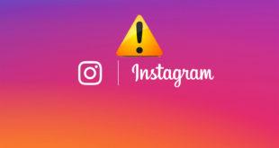 problema-instagram