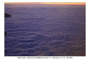foto-video-lumix-gx8-firenze-4k-53