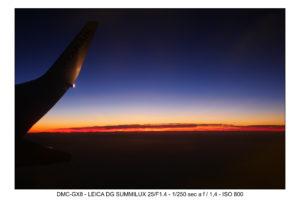 foto-video-lumix-gx8-firenze-4k-55