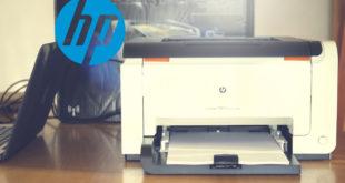 hp-laserjet-cp1025nw