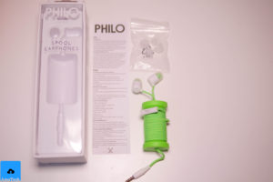 auricolari-philo-neon