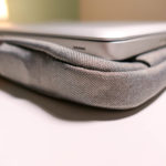 custodia Sleeve MacBook Pro