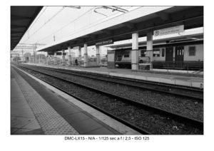 foto LX15