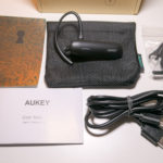 auricolare bluetooth 4.1 Type C Aukey