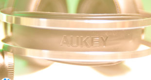 Cuffie Aukey Gaming low cost