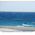 foto esempio Canon SX620 HS
