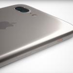 iPhone del 10° anniversario Apple