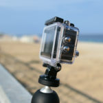 Aukey Action Cam 4K