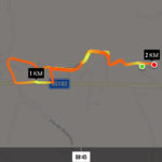 test Apple Watch Nike Run Club