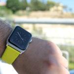Sknomi techskin watch review