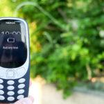 nuovo nokia 3310 17