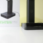 recensione ugreen stand