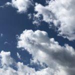 foto iPhone 8 Plus test
