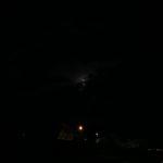 test foto low light iPhone 8 Plus