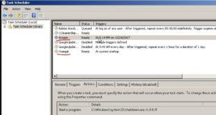 nuovo ransomware bad rabbit
