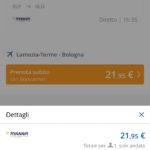 goeuro app per viaggiare android