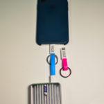 cavo lightning micro-USB