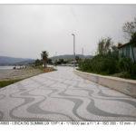 test Foto GX800