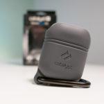 airpods case catalyst