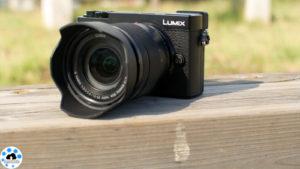 lumix leica gx9