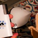 personalizzazione gadget tech