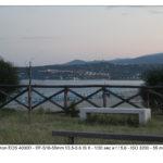 foto test Canon EOS 4000D